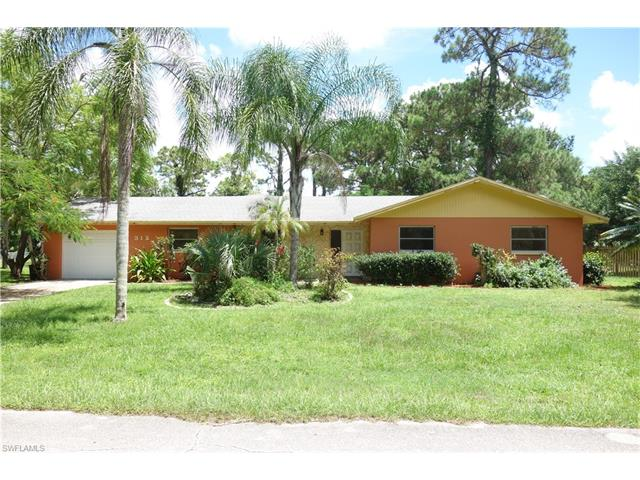 312 Greenwood Ave, Lehigh Acres, FL 33936