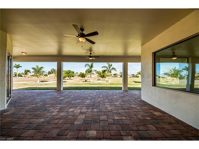 416 Nw 35th Pl, Cape Coral, FL 33993
