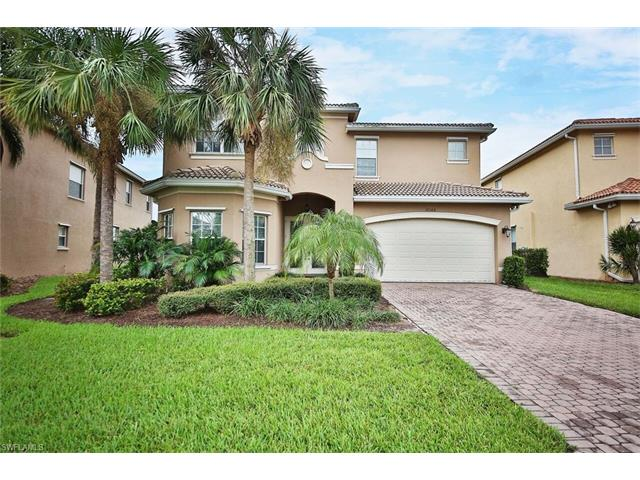 10388 Spruce Pine Ct, Fort Myers, FL 33913