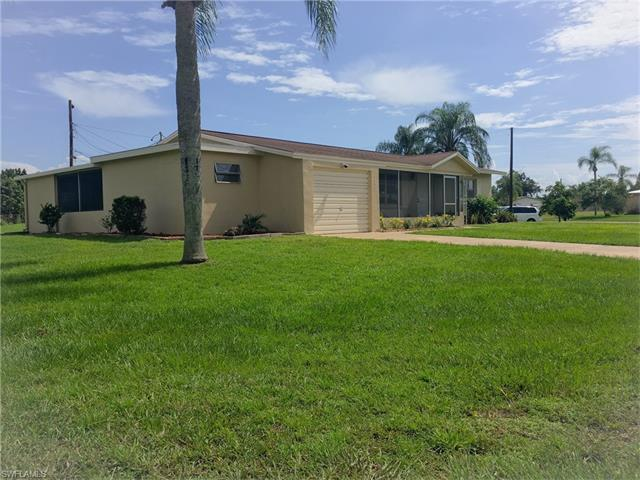 1500 Huntdale St E, Lehigh Acres, FL 33936