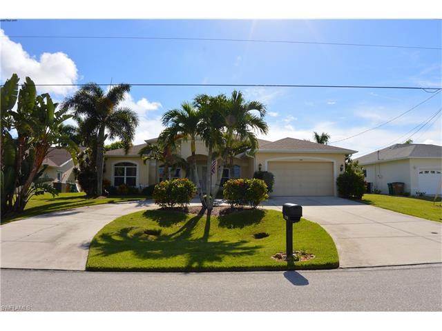 4441 Sw 13th Ave, Cape Coral, FL 33914