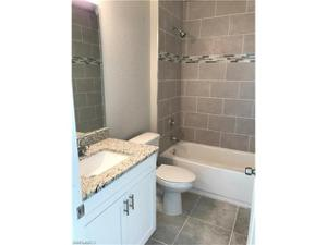 6145 Hellman Ave, Fort Myers, FL 33905