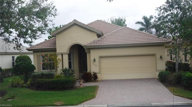 3170 Bramble Cove Ct, Fort Myers, FL 33905