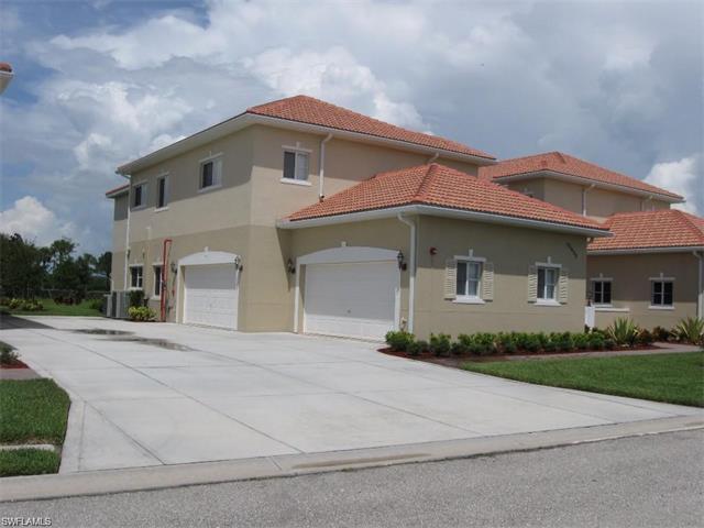 12030 Santaluz Dr 202, Fort Myers, FL 33913