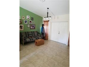 705 W 6th St, Lehigh Acres, FL 33972