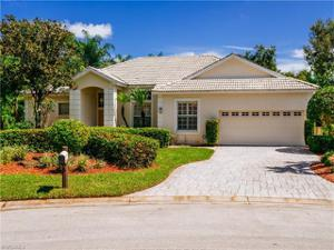 12451 Teak Cir, Fort Myers, FL 33913