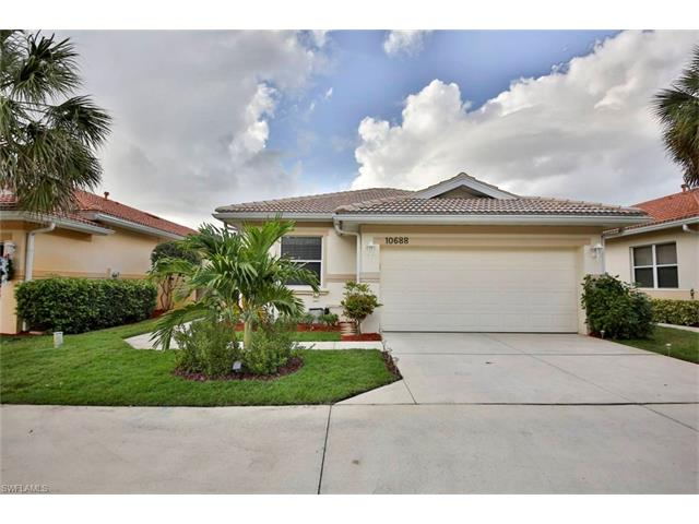 10688 Avila Cir, Fort Myers, FL 33913