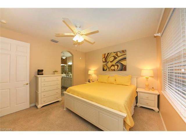 10688 Avila Cir, Fort Myers, FL 33913