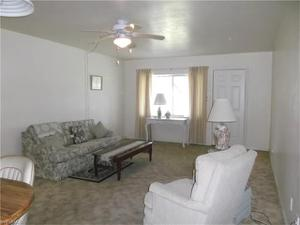 357 Joel Blvd 124, Lehigh Acres, FL 33936