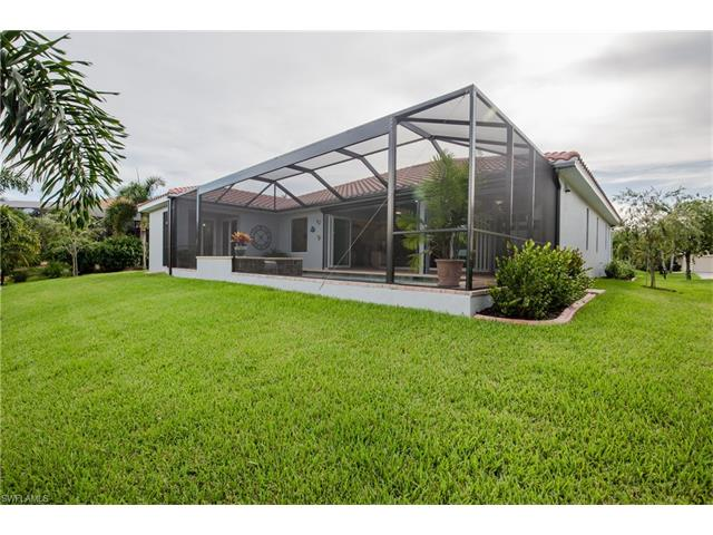 5423 Sw 22nd Ave, Cape Coral, FL 33914