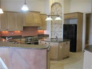 16211 Shenandoah Cir, Fort Myers, FL 33908