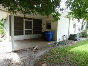 138 Brookside St, Lehigh Acres, FL 33936