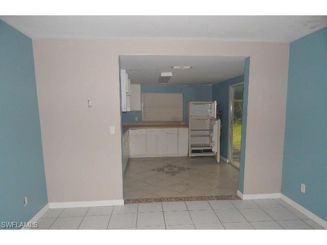 27920 Vermont St, Bonita Springs, FL 34135