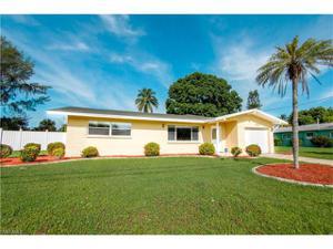 5722 Sw 1st Ct, Cape Coral, FL 33914