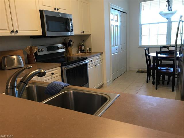 10520 Amiata Way 304, Fort Myers, FL 33913