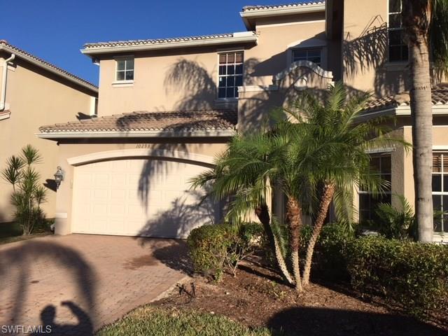 10293 Carolina Willow Dr, Fort Myers, FL 33913
