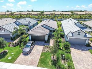 20276 Corkscrew Shores Blvd, Estero, FL 33928