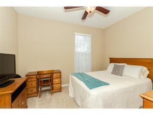 2621 Anguilla Dr, Cape Coral, FL 33991