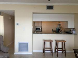 1900 Virginia Ave 102, Fort Myers, FL 33901