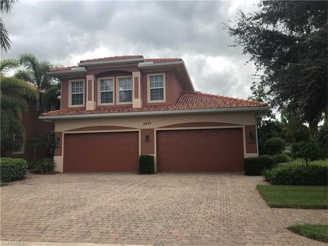 6442 Legacy Cir 204, Naples, FL 34113