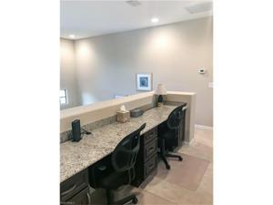 8471 Olinda Way 3708, Fort Myers, FL 33912