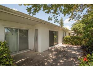 1522 Se 42nd St, Cape Coral, FL 33904