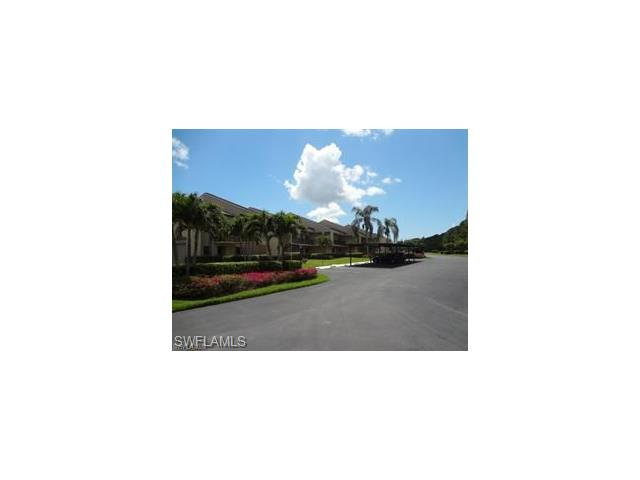 14513 Aeries Way Dr 422, Fort Myers, FL 33912