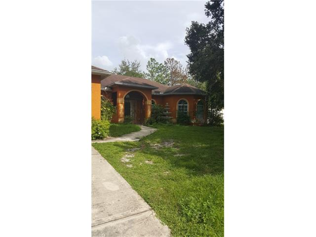 1418 Desoto Ave, Lehigh Acres, FL 33972