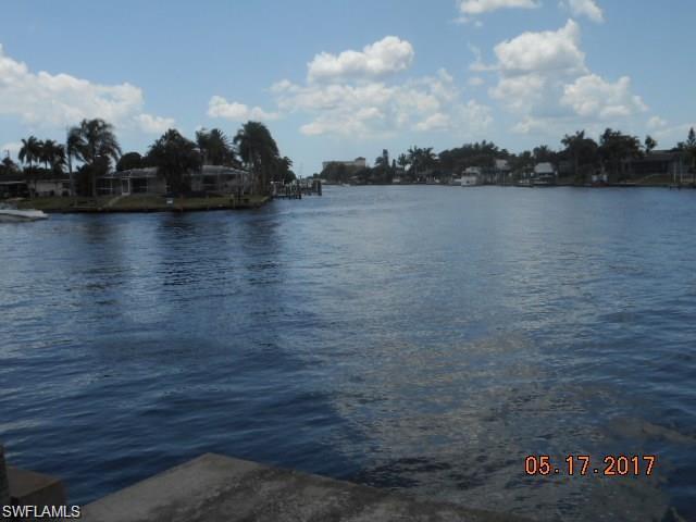 4622 Se 20th Ave, Cape Coral, FL 33904