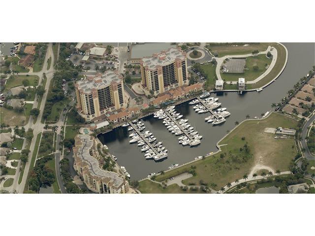 5781 Cape Harbour Dr 1206, Cape Coral, FL 33914