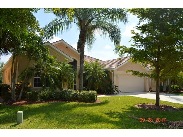 9699 Blue Stone Cir, Fort Myers, FL 33913