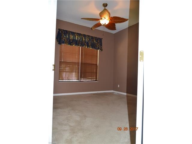 9699 Blue Stone Cir, Fort Myers, FL 33913