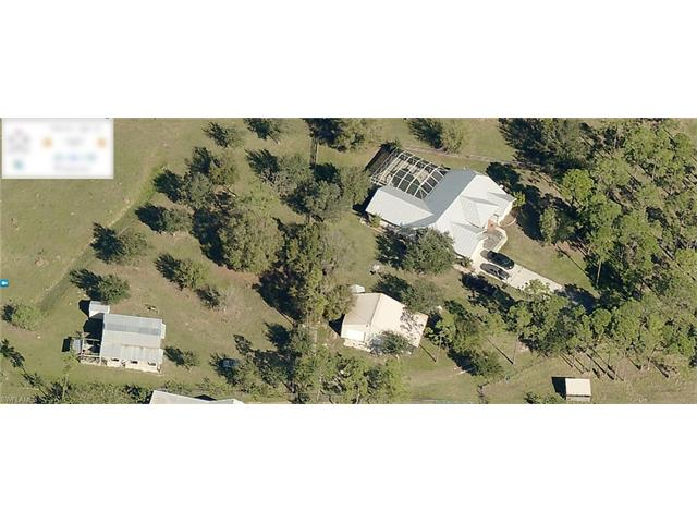 20885 Huffmaster Rd, North Fort Myers, FL 33917