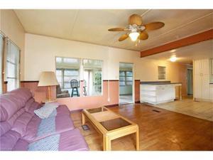 2585 Cay Cove St, Matlacha, FL 33993