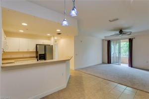 1516 Sw 50th St 304, Cape Coral, FL 33914