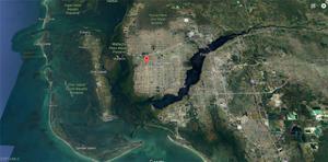 1718 Sw 34th St, Cape Coral, FL 33914