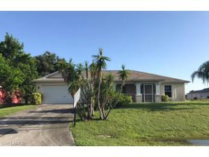 4216 30th St Sw, Lehigh Acres, FL 33976