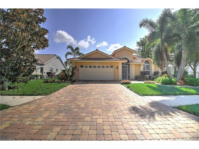 16291 Kelly Woods Dr, Fort Myers, FL 33908