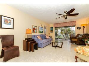 1412 Se 46th St 2h, Cape Coral, FL 33904