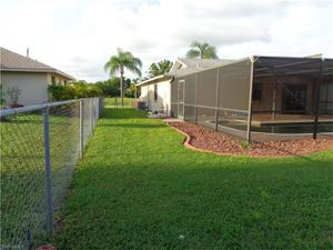 706 Sw 35th Ter, Cape Coral, FL 33914