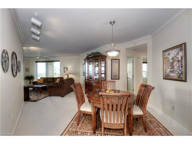 2825 Palm Beach Blvd 420, Fort Myers, FL 33916