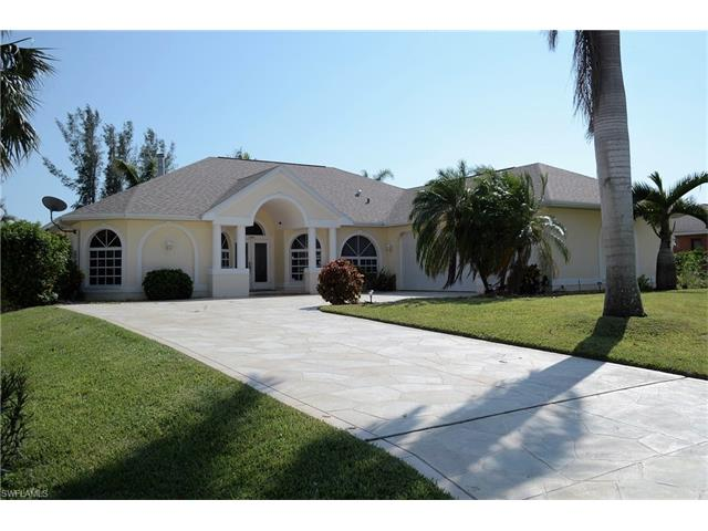 2210 Beach Pky W, Cape Coral, FL 33914