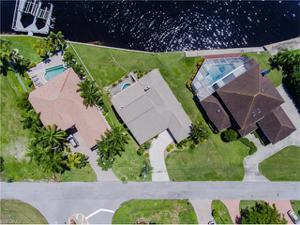 3005 Se 22nd Pl, Cape Coral, FL 33904