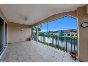 2620 Somerville Loop 2001, Cape Coral, FL 33991