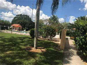 6110 Whiskey Creek Dr 203, Fort Myers, FL 33919