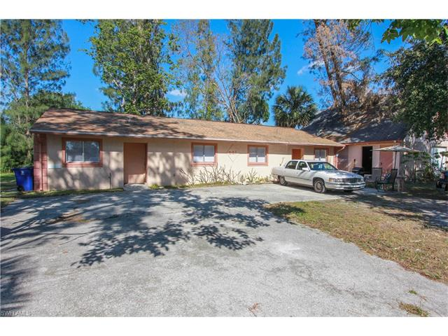 291 Lowell Ave 1-4, North Fort Myers, FL 33917
