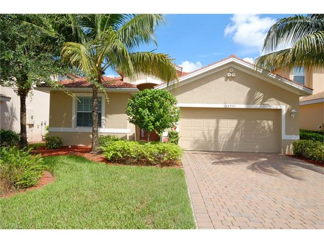 12931 Seaside Key Ct, North Fort Myers, FL 33903