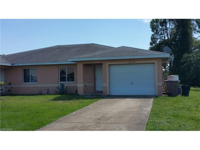 5145 Leonard Blvd S, Lehigh Acres, FL 33973