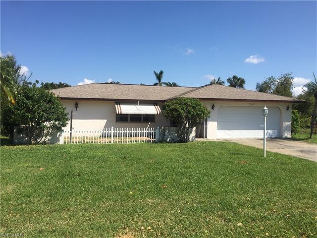 1671 N Mayfair Rd, Fort Myers, FL 33919