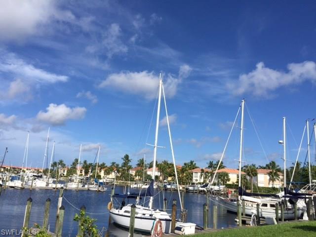 3329 Sunset Key Cir 404, Punta Gorda, FL 33955
